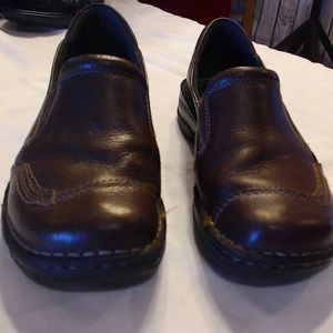 Shoes - Thom McAn Loafers in Womens